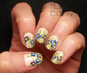 http://www.thelittlecanvas.com/2013/04/crocus-nail-art-spring-is-here.html