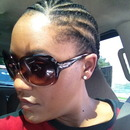 Flat Twists Fresh Out the Shop