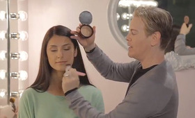 Master Class: A Lesson on Bronzing With Too Faced!