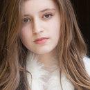 Lauren Dundee