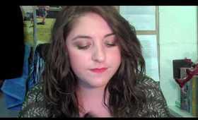 Lush Haircare Review