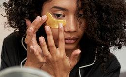 7 Best Eye Treatments