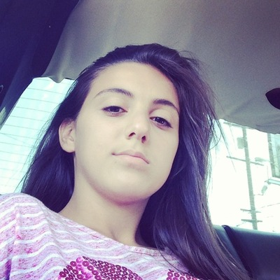 Liana K.