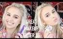 10 AMAZING Makeup Products Under $5