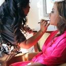Makeup Artist & Bride