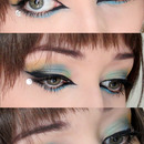 Colors Makeup