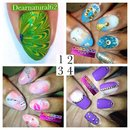 Which is ur Favorite?