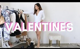 15 VALENTINE'S DAY OUTFIT IDEAS For The Single, Taken and Broken Hearted