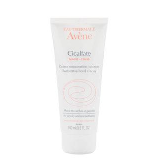 Cicalfate Hand Restorative Hand Cream