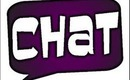 Let's Chit Chat Episode #1: Rant Videos