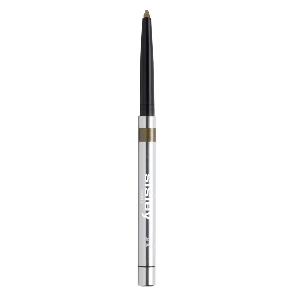 Sisley-Paris Phyto-Khol Star Waterproof 4 Sparking Bronze alternative view 1.