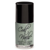 Cult Nails Nail Lacquer Grunge