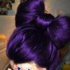 PurpleHair.