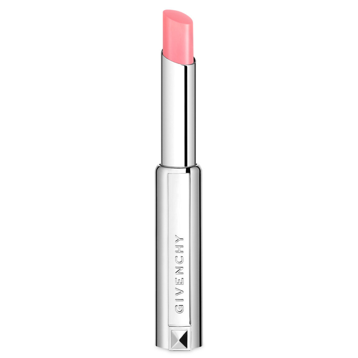 Givenchy Le Rouge Perfecto N01 Perfect Pink alternative view 1.