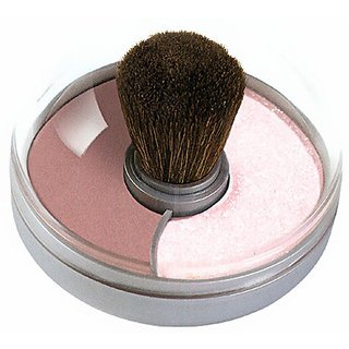 Physicians Formula Planet Blush 2-in-1 Face Powder & Blush