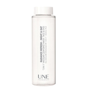 Une Natural Beauty 3 in 1 Micellar Cleansing Water