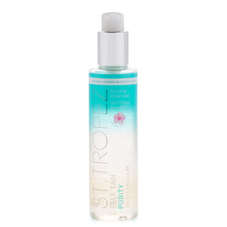 St. Tropez Self Tan Purity Water Gel