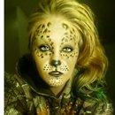 Leopard ig; queenaerdna