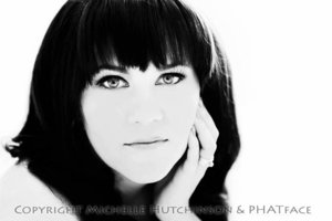 Natural Beauty  Hair and MU- Jen P Michelle Hutchinson Photography