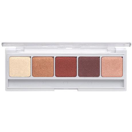 Eyeshadow Palette 5