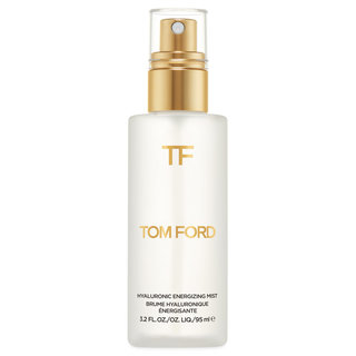 TOM FORD Hyaluronic Energizing Mist