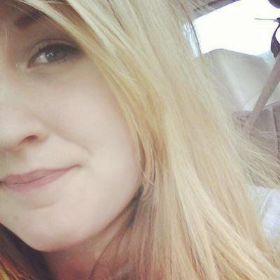 Hayley R.