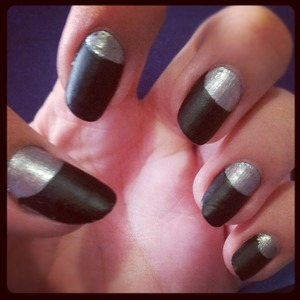 Nails of the week (=