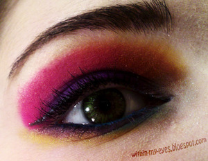 http://within-my-eyes.blogspot.com/2011/12/violet-sunset.html