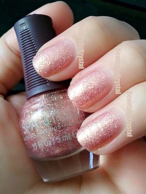http://www.beautybykrystal.com/2012/10/sparitual-knowledge.html