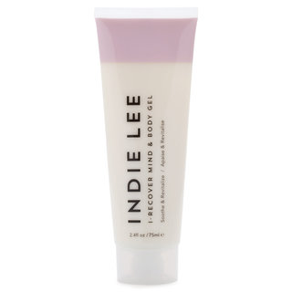 Indie Lee I-Recover Mind + Body Gel