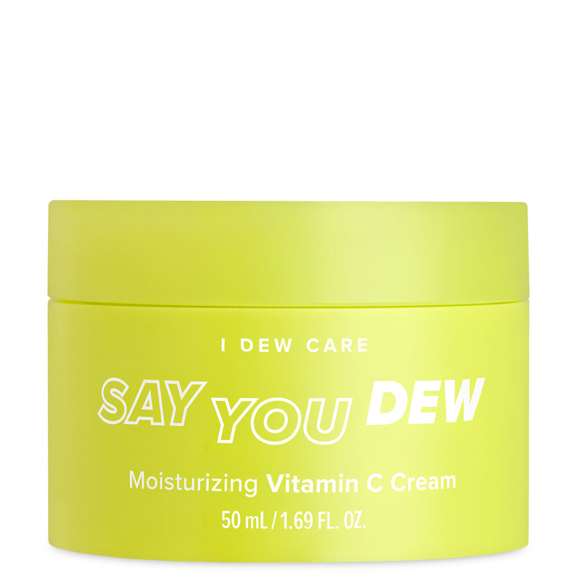 I Dew Care Say You Dew alternative view 1 - product swatch.