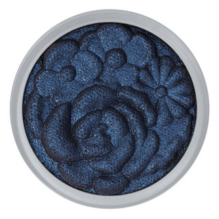Anna Sui Eye & Face Color V