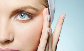 Four Strange Skin Care Substitutes You Have To See To Believe