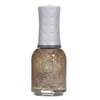 Orly Nail Lacquer Halo