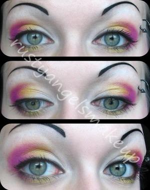 Make-up (25)