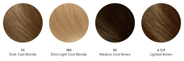 At Home Hair Color How To Get The Shade Right Beautylish