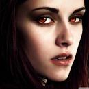 Twilight Breaking Dawn-Part 2 Bella Inspired Make up