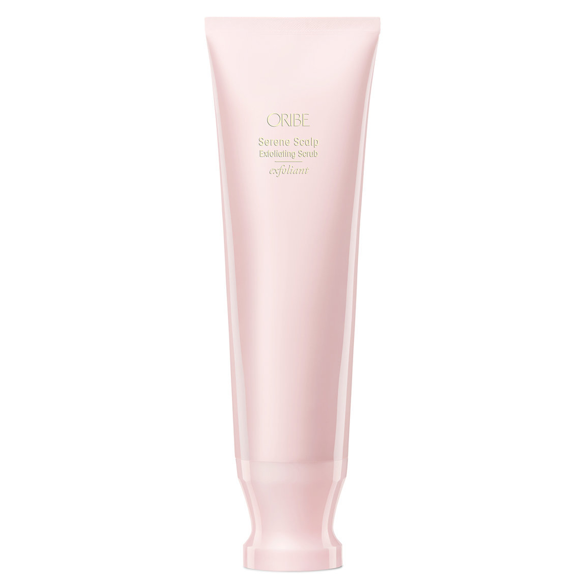 Oribe Serene Scalp Exfoliating Scrub alternative view 1 - product swatch.