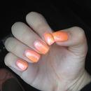 Orange 😍