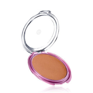 CoverGirl Queen Collection Natural Hue Bronzer