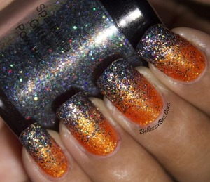 Blog post here: http://www.bellezzabee.com/2014/01/californails-january-nail-art-challenge_6.html