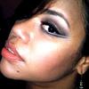 Layla R.