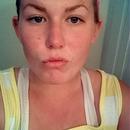 Eye Brows