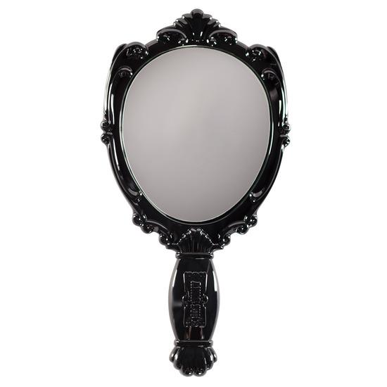 Diy Oval Mirror Frame
