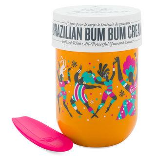 Sol de Janeiro Biggie Biggie Bum Bum Cream