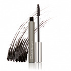 Colorescience Volume Mascara-Black
