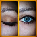 MaryKay Golden Browns