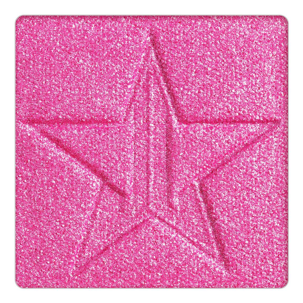 Jeffree Star Cosmetics Artistry Singles Cotton Candy alternative view 1.