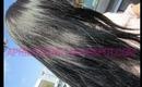 Haircare: eSalon Customized Hair Color