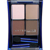 Maybelline Expert Eyes Eye Shadow Quad